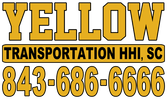 Yellow Transportation HHI